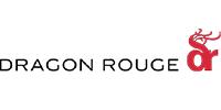 euexs_dragon_rouge_white_200x100