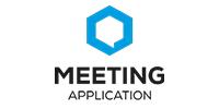 euexs_meeting_application_white_200x100