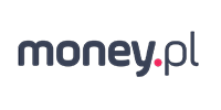 euexs_money.pl_white_200x100