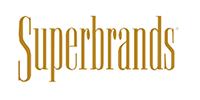 euexs_superbrands_white_200x100
