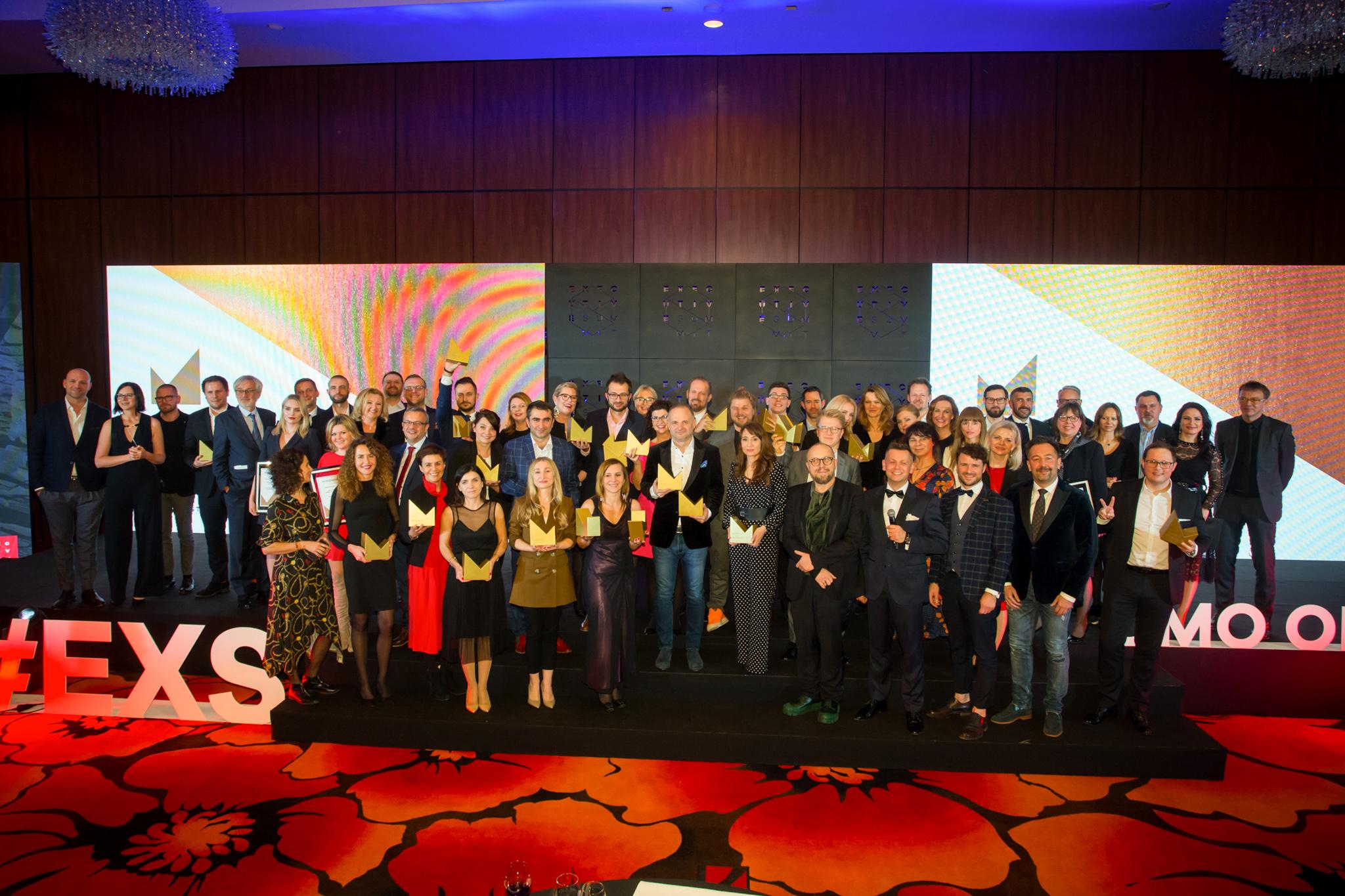 Najlepsi marketerzy w Polsce 2019 – Laureaci Konkursu Dyrektor Marketingu Roku 2019 | Oficjalny komunikat